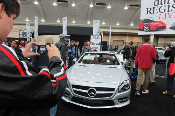 Motor Trend International Auto Show (4)