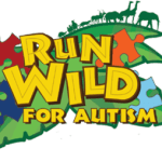 Run Wild for Autism Fundraiser