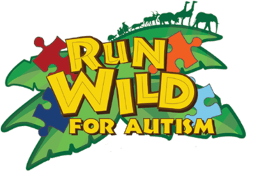 Run-Wild-for-Autism