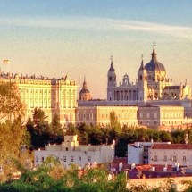 Hipmunk Hotels Luxurious In Spain Madrid And