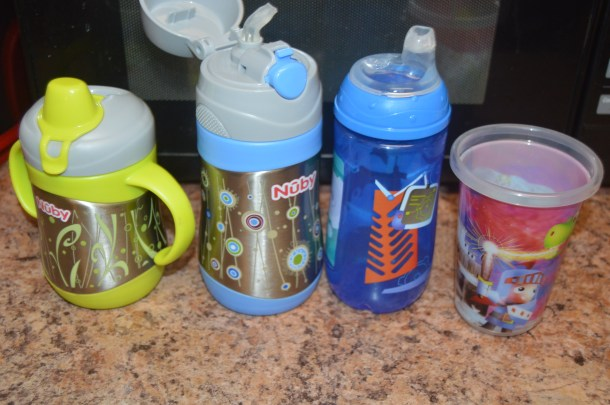 nuby sippy cup (1)