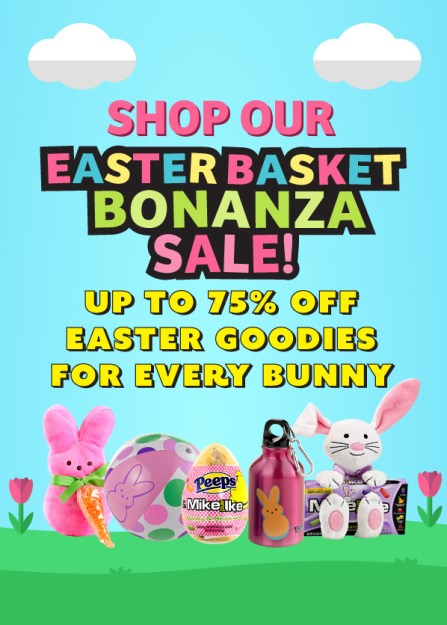 03032016_easter_flashsale