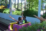 Kings Dominion Spring Bloom (30)