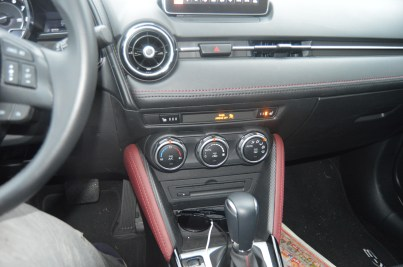 Mazda CX-3 (8)