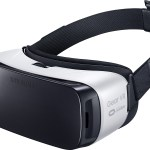 Samsung Mobile Gifts Perfect for Father's Day #ad #GearVR @BestBuy @SamsungMobileUS