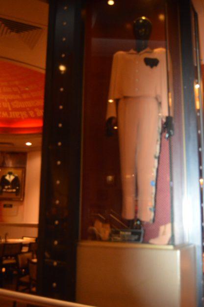 Hard Rock Cafe World Burger Tour (6)