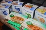 Medifast Kit (1)