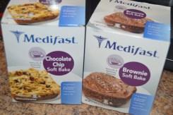 Medifast Kit (9)