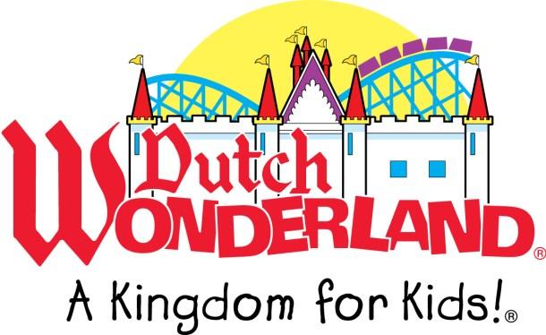 Dutch-Wonderland