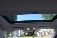 Mazda 3 (4)