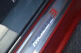 Mazda 3 (5)