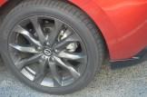 Mazda 3 (9)