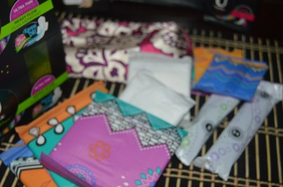 U by Kotex (16)