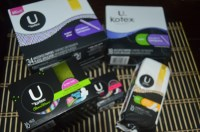 U by Kotex (5)