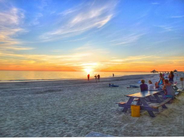 Fort Myers Beach Hipmunk
