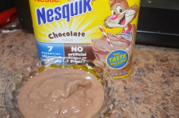 Nesquik Chocolate Frosty (9)
