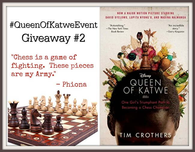Queen-of-Katwe-Chess-Board-Giveaway