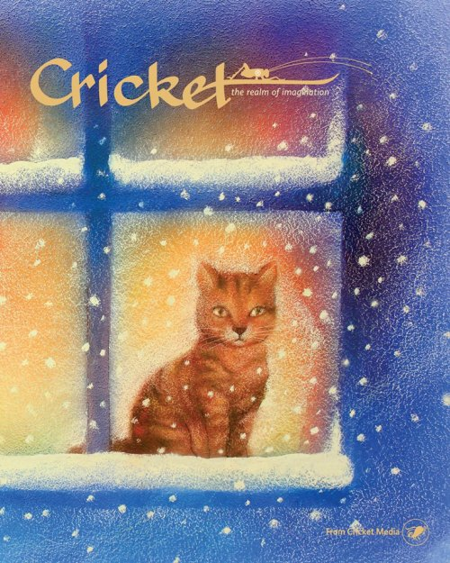 cricket-cover-1