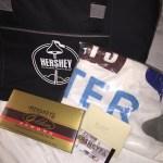 Five Reasons to Stay at the Hershey Lodge #SweetestMoms #HersheyPA #HersheyLodge