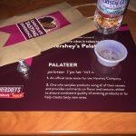 Four Reasons to Spend Your Day at Hershey's Chocolate World #SweetestMoms #ChocolateWorld #HersheyPA