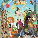Milo Murphy's law Creators Talk to us About Their Witty and Funny Show