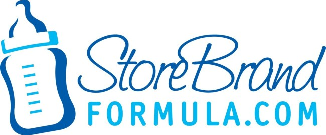 Share Your Formula for a Chance to Win from Store Brand Formula #ShareYourFormula