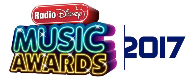 Tune In For the Fifth Annual Radio Disney Music Awards