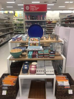 Target Summer Items