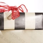 Giving Something Back: How to Buy Gifts for Someone Special
