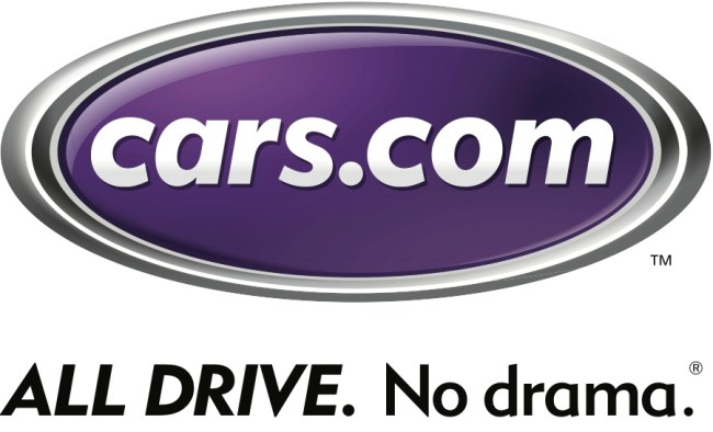 Research and Shop for Your Next Car in One Place