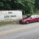Thoughts On the Subaru Impreza