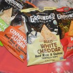 Lundberg Family Farms Product Review