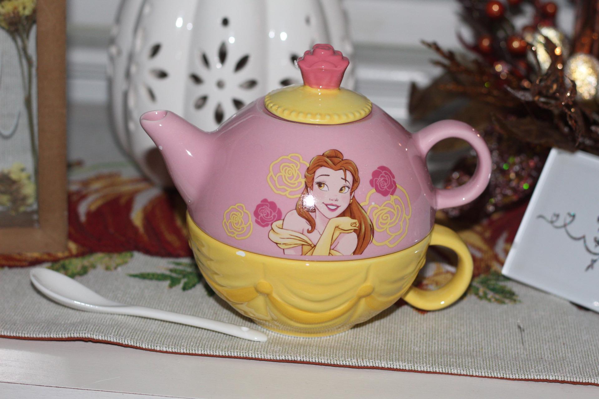 Gift Ideas for Disney Fans from Zak