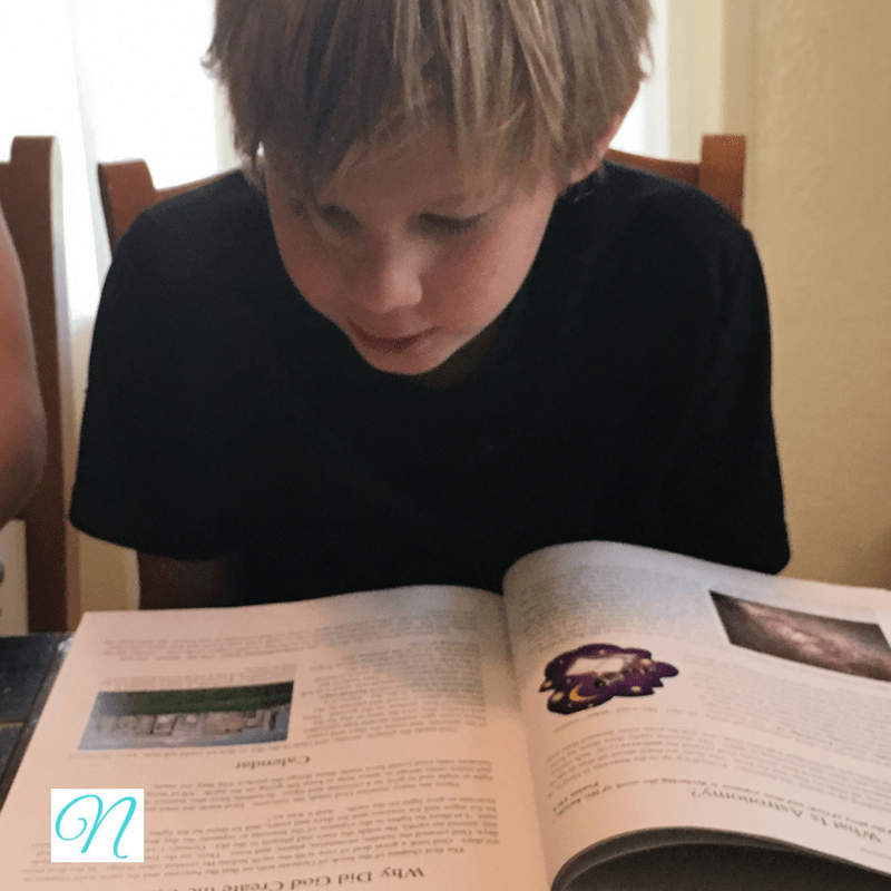Choosing homeschool curriculum can seem overwhelming thanks to the enormous amount of choices available! Get tips and advice from this veteran homeschool mom...