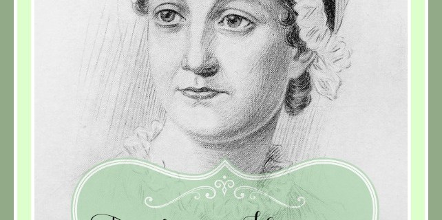 Teaching History with Jane Austen