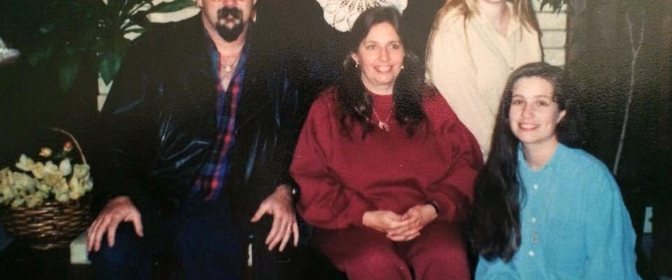 Nicki Truesdell homeschool arrest