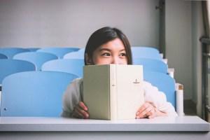 school choice and homeschooling