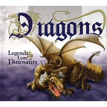 dragons-legends-lore-of-dinosaurs