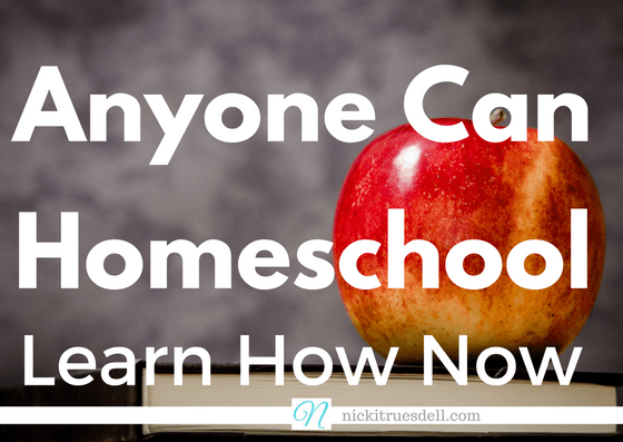 anyone-can-homeschool-get-started-here