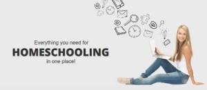 Review: SchoolhouseTeachers.com