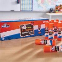 school supplies for homeschool