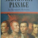 Northwest Passage book