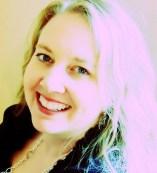 Nicki Truesdell (2)