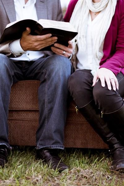 5 Excellent Books for Christian Parents