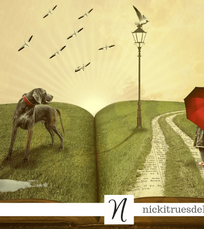 Taking the fear out of teaching literature in your homeschool