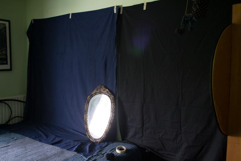 mirror_shooting