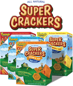 funleys_supercrackers