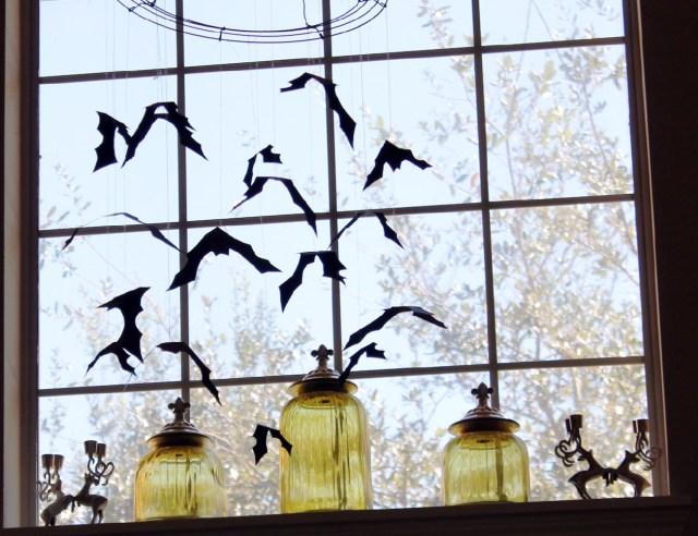 bats_window