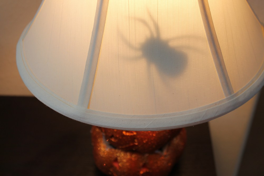 spider_lampshade