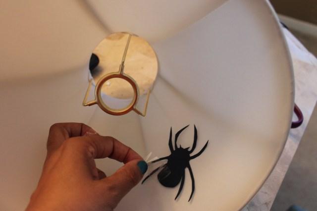tape_spider